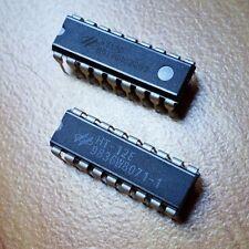 HT12E & HT12D - Encodeur & Decodeur pour Module Radio - Arduino, DIY, Raspberry