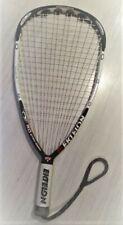 Ektelon Racquetball equipment