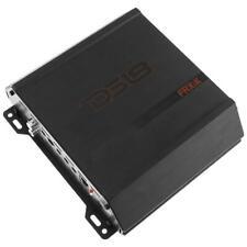 Ds18 Frx1K 1000 Watt Rms Full Range Class D Monoblock Amplifier Mono Car Sub Amp