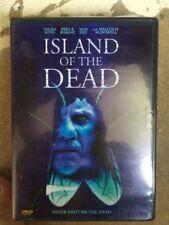 Películas en DVD y Blu-ray terror DVD: 1 DVD