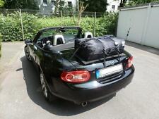 Mazda MX5 MK 3 Luggage Rack Boot Rack Carrier
