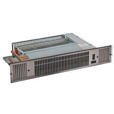 Outdoor Wood Boiler Myson Whispa III 9000 Kickspace Fan Convectors #5600000
