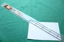 Plastruct Hand rail 1:32 scale 24'' long #90474