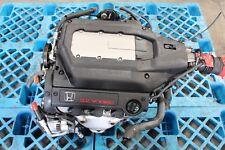 JDM ACURA TL TYPE S ENGINE 3.2L J32A 01-03 MOTOR