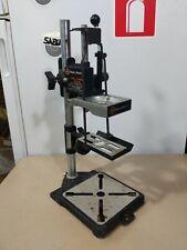 Black & Decker Drill Press Stand No.78-936-Type 1