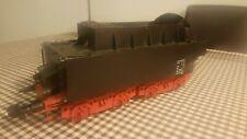 tender Lokomotive BR50