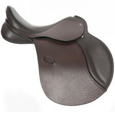 IDEAL 1650 GP Saddle DESIGNED & FITTED TO ORDER