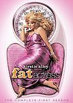Fat Actress - The Complete First Season (DVD, 2005) Kirstie Alley NEW