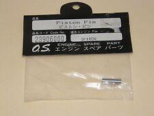 WRIST PIN FOR THE OS ENGINE .21RG, .21EX, .21RF or .21VZ-R NIB