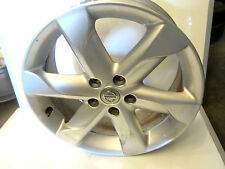 ALLOY WHEEL NISSAN Z51 MURANO TO SUIT ALL 5STUD NISSAN MODELS