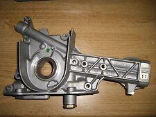 Ölpumpe Oilpump Fiat Barchetta 1.8 16V 96 kw 60628666