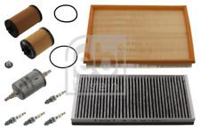 Teilesatz, Inspektion für Service/Wartung FEBI BILSTEIN 37493
