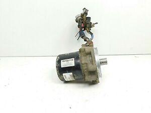 HONDA CIVIC MK8 2.2 CTDi DIESEL POWER STEERING RACK MOTOR Q003T63472 '06-11
