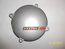 KTM NEW CLUTCH COVER OUTSIDE 45230026100 eb