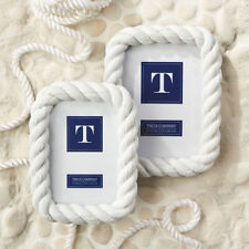 resin - Nautical Picture Frames