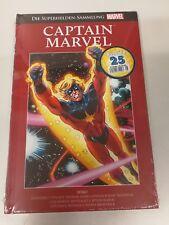 Ausgabe 25 Marvel Comic Captain Marvel