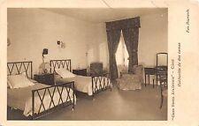 BC60454 Cadiz Gran Hotel Atlantico Habitacion de dos camas
