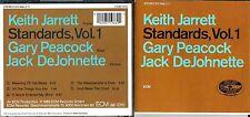 Kenny Barron Trio cd album - Live At Bradley's