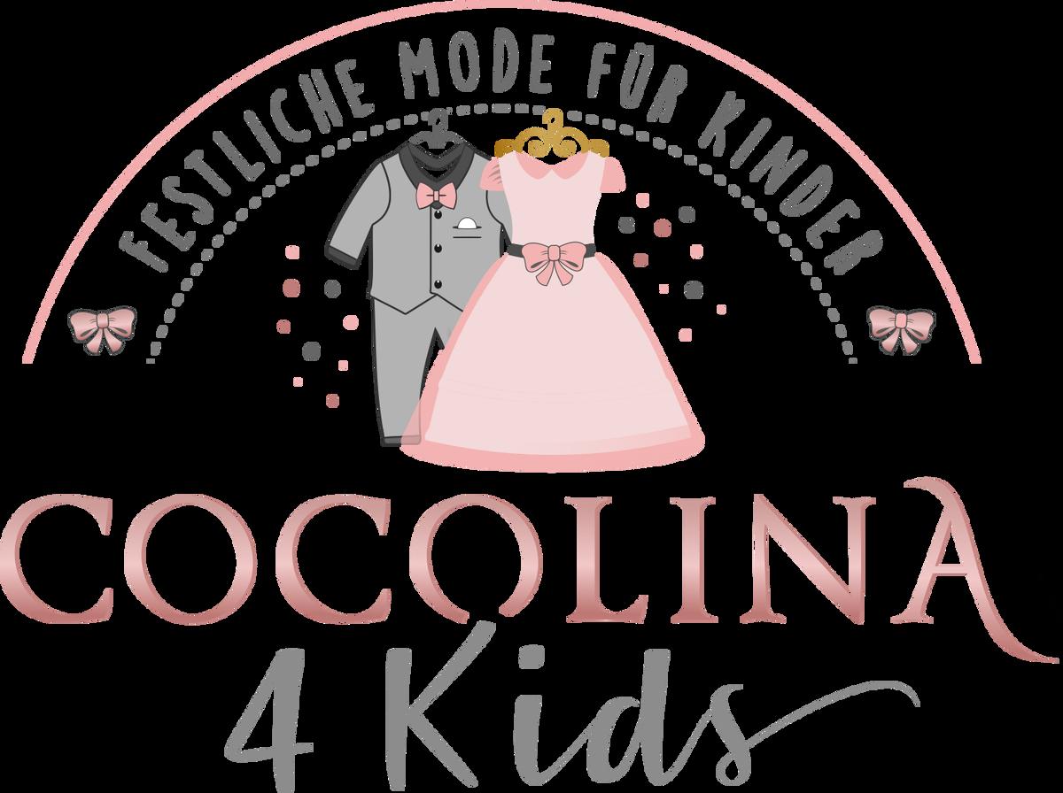 Cocolina4kids