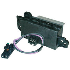 A/C Resistor-Resistors Santech Industries MT1805