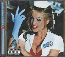ENEMA of The State Blink 182 cd like new