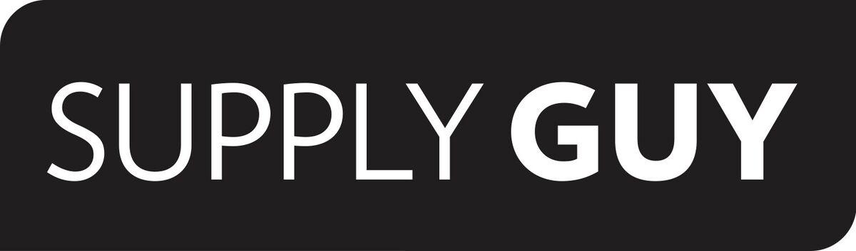 SupplyGuy-Shop