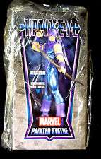 Bowen Designs Hawkeye Avengers Marvel Comics Museum Statue New Factory Sealed
