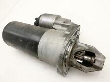 Motor de Arranque para Mercedes W204 C320 07-14 Cdi 3,0 165KW Automático