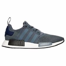 Adidas Originals Men's NMD Runner Casual Shoes S76842 Size 8