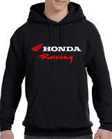 HONDA RACING HOODIE
