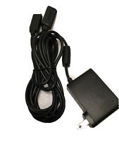 Official OEM Microsoft Model 1429 XBOX 360 Kinect Ac Adapter  Power Box Genuine