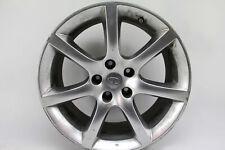 Infiniti G35 03-07 Rear Alloy Wheel Rim Disc 7 Spoke 18x8, 40300-AL425 #10 2003