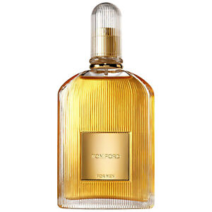 Tom Ford Eau de Toilette men tom ford for T034010000 50ml scent perfume