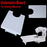 Multi-function Sewing Machine Expansion Board Portable Sewing Machine Part_DS