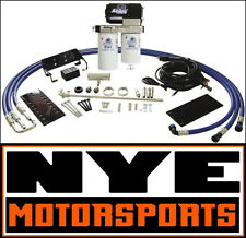 AirDog Fuel Air Separation System 94-98 5.9 5.9L Dodge Diesel Ram 150GPH 12V