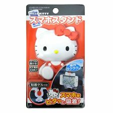 Hello kitty smartphone stand KT435 Car Accessory Cute Japan Anime Kawaii