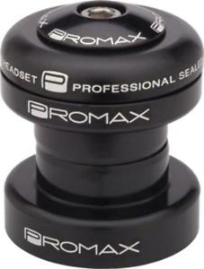 Promax PI-1 Headset