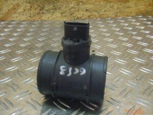 444094 Luftmengenmesser Opel Zafira A 24437502