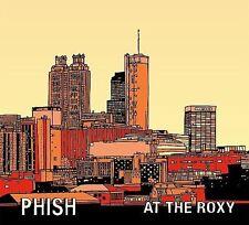 NEW At the Roxy (Atlanta 93) (Audio CD)