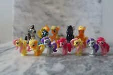 My Little Pony Blind Bag And Pops Grab Bag Mixed Lot