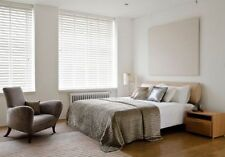 Sunwood Contemporary Made to Measure Blinds