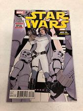 Star Wars #16   -Comic Book Lot-  Marvel  -Visit My Store
