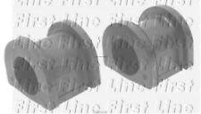 FRONT ANTI-ROLL BAR STABILISER KIT FOR HONDA CR-V I FSK6910K