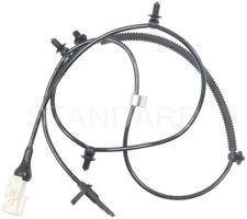 Standard Motor Products ALS486 Rr Wheel ABS Brake Sensor