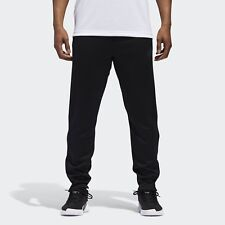 ADIDAS SPORT ID TRACK PANT MEN'S US SIZE 2XL STYLE # BR3286