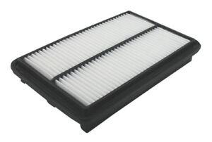 Air Filter Pentius PAB11010