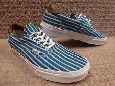 a81664b2f8 Vans Men s Shoes