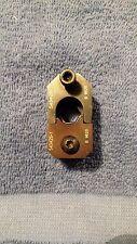 Te Connectivityamp 543425 1 Punch Amp Dies Amplmt 530353