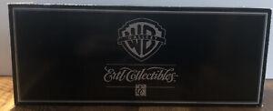 Warner Bros 1918 Ford Cab & Trailer Bugs Bunny Daffy Duck Taz Ertl Collectibles