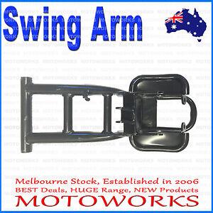 Heavy Duty Steel Swing Arm Swingarm 50c 70cc 110cc 125cc Quad ATV Gokart Buggy